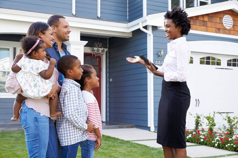 Why You Need A Real Estate Agent Pt.2