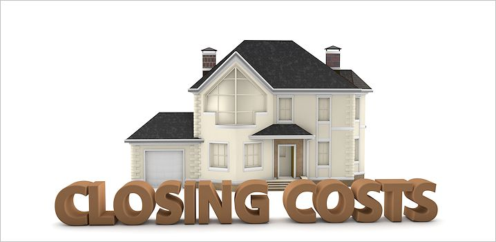 Understanding Buyer's Closing Costs