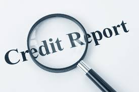 Finding Your Credit Rating